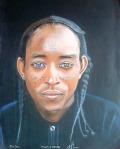 Tchadien - Prix du Jury Atur 2011