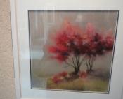 """""""Au pied de mon arbre"""" de Catherine Saunier"""