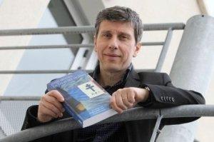 Hervé Brunaux