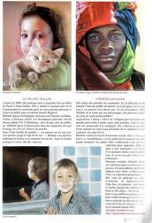 """Famosa (page 2)"" - nov 2014"