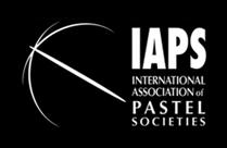 Logo de l'IAPS