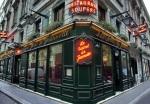 """Restaurant """"Les Noces de Jeannette"""""""